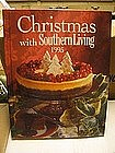 Christmas With Southern Living 1995