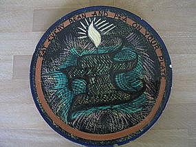 Boehm Plate