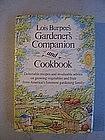 Lois Burpee's Gardener's Companion Cookbook
