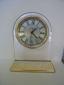 Danbury Clock