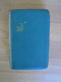Collins English + German Dictionary