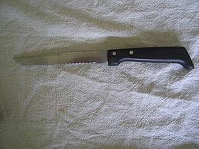 West Bend Steak Knife