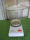 Black & Decker Popcorn Popper  SOLD