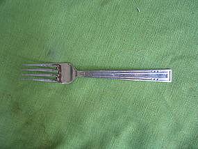 Pfaltzgraff Mission Fork