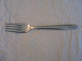 Suburban Stainless Fork