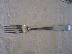 Northland Stainless Fork