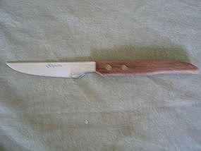 Royalton Steak Knife
