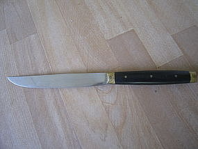 Royal Brand Knife