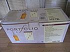 Portfolio Mini Pendant