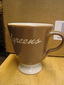 Walgreen Mug