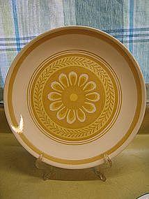 Royal Casablanca Platter