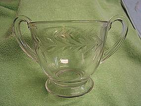 Laurel Sugar Bowl