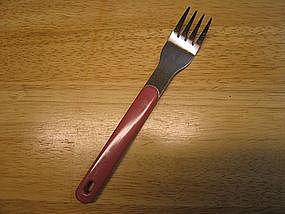 Northland Colormate Mauve Fork