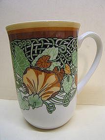 Georges Briard Mug