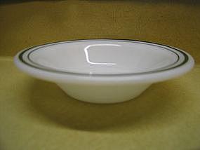 Pyrex Tableware Bowl