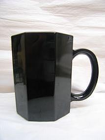 Arcopal Novoctine Black Mug