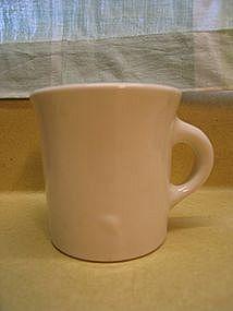 HLC Mug