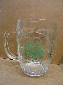 Finnegan's Mug