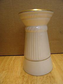 Shenango Candle Holder
