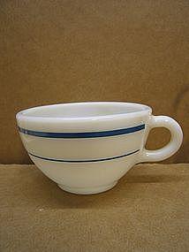 Pyrex Restaurant Cup