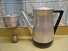 West Bend Percolator
