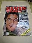 Elvis Years #2