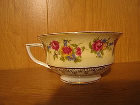 Gold Castle Hostess Cup