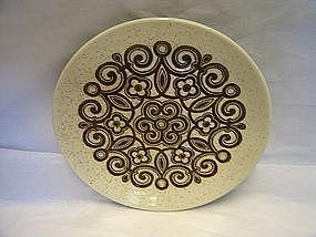 Biltons Plate