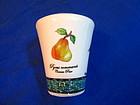 Fruit Shaker