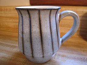 Denby Studio Mug