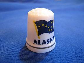 Alaska Thimble