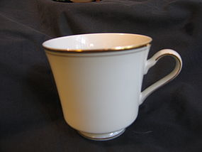 Mikasa Trousdale Cup