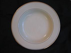 Mikasa Trousdale Bowl