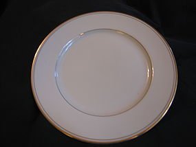 Mikasa Trousdale Platter