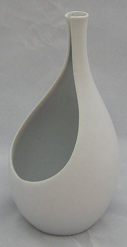 PUNGO VASE DESIGNED BY STIG LINDBERG