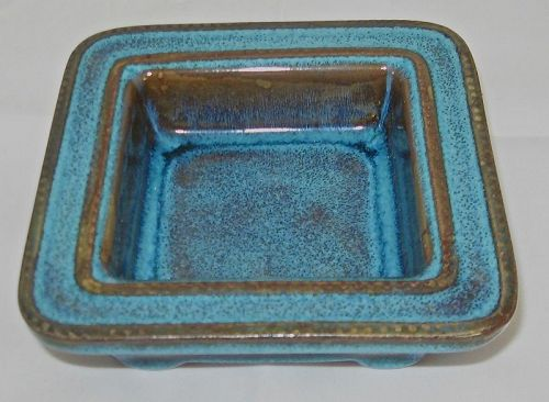 FARSTA TRAY BY WILHELM KAGE FOR GUSTAVSBERG