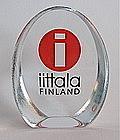 IITTALA Name Block