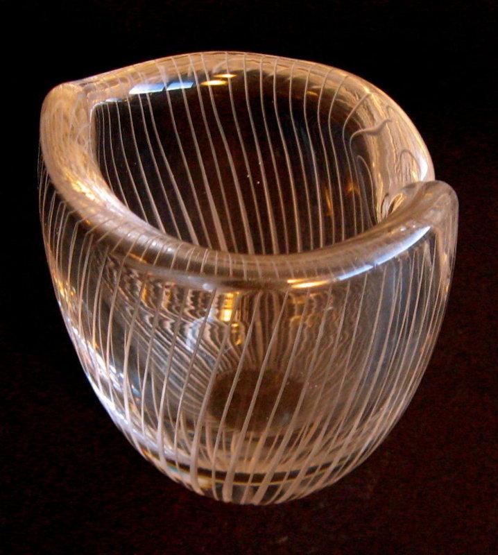 Tapio Wirkkala Art Object 3572