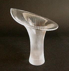 Tapio Wirkkala Kantarelli Vase