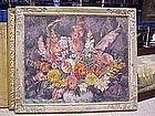 Max Kuehne - Floral Still Life #2