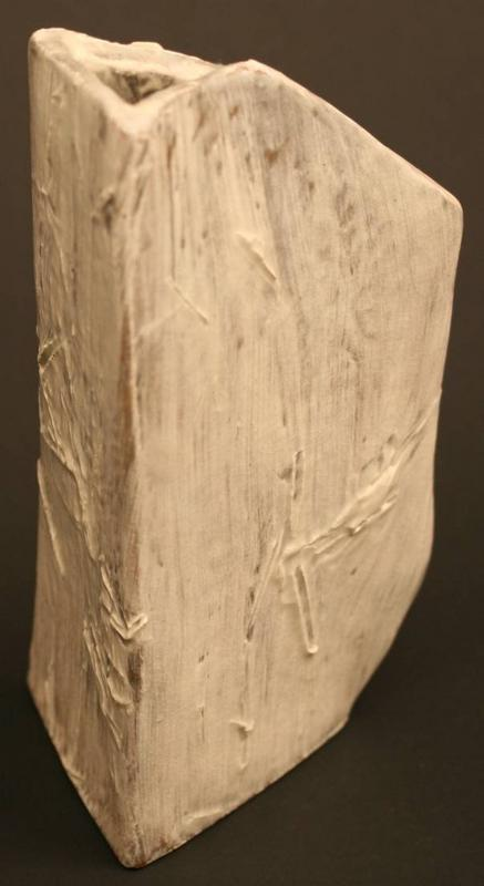 Yoon Kwang Cho Buncheong Vase