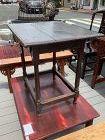17th Century Jacobean Tavern Table, English Oak