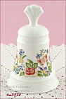 BELLS OF THE GREAT PORCELAIN HOUSES � AYNSLEY