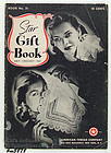 BOOK NO. 31 � �STAR GIFT BOOK� (1944)