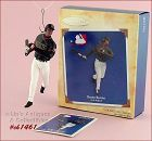 HALLMARK � BARRY BONDS ORNAMENT