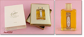 AVON COTILLION COLOGNE �GOLDEN ANNIVERSARY�