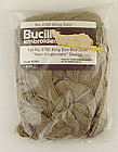 "Vintage Bucilla Floss Thread Kit for ""New Amsterdam"" King Size Quilt"