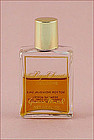 Vintage Royal Secret Cologne 0.5 Fluid Ounce by Germaine Monteil