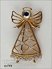 EISENBERG ICE � ANGEL PIN