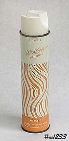 JEWEL T -- WOOD SONG AIR FRESHNER (SPRAY)